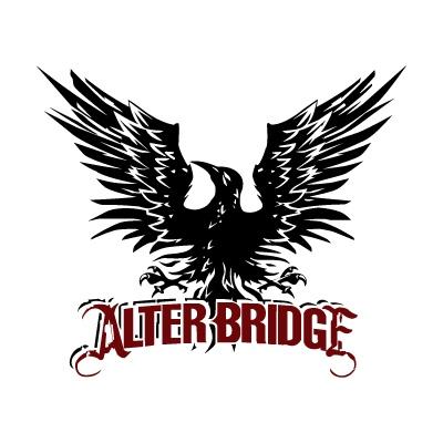 Дискография Alter Bridge 2004 - 2019