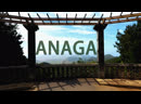 Реликтовый лес Анага ӏ Las Montanas de Anaga