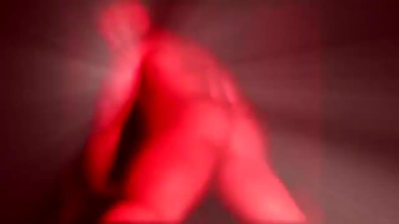 ВЪЕБАТЬСЯ ОБЪЕБАТЬСЯ РИКАРДО МИЛОС НАМИКСАРЭЛИЛ НА ЧИКСУ Megan Fox