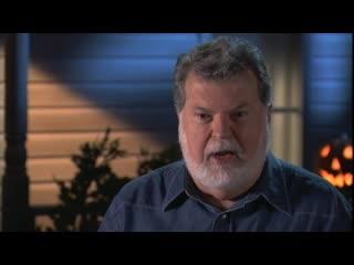Halloween: The Inside Story(2010 TV Movie)Documentary.mp4