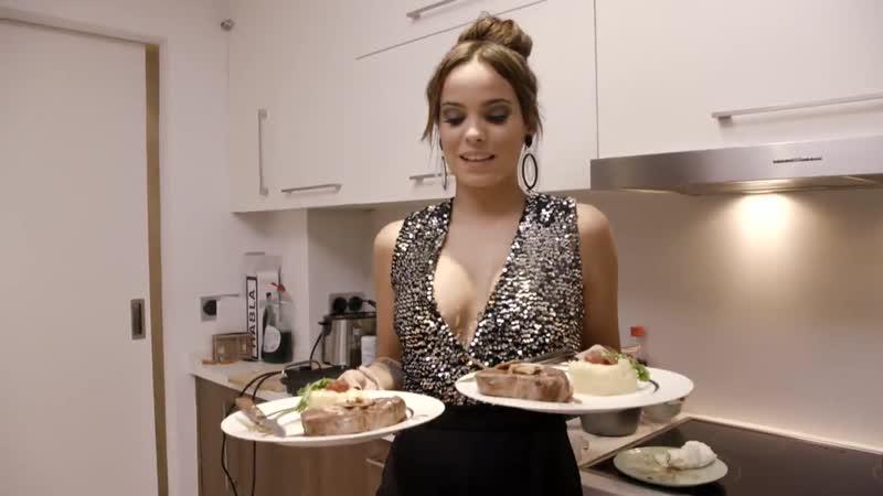 Ven a cenar conmigo.grm.1x24.m720p