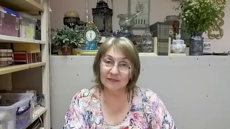 Одношаговый кракелюр