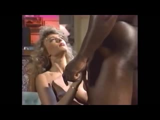 24video Net Vintage Interracial