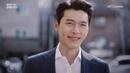 MEDIHEAL  현빈이 소개하는 메디힐 회사 소개 영상