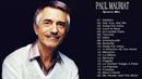 Los Mejores éxitos de Paul Mauriat - Paul Mauriat Instrumental