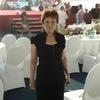 Tamara Efimova