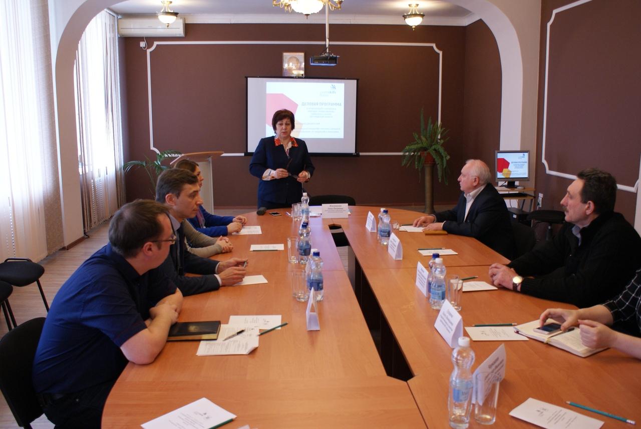 третий конкурсный день IV регионального чемпионата «Молодые профессионалы» (WorldSkills Russia) Белгородской области по компетенции «Сварочные технологии»