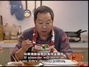 Happy Chinese Ep 47 - 快乐汉语 - 当舞伴 上集
