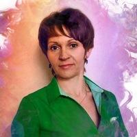 Наталья Розанчук