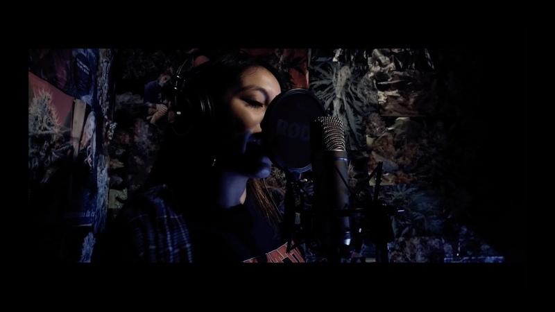 Katalina Mellado - El Lugar que Habito - Multiverse Dreamz One Shotz Sonido Directo