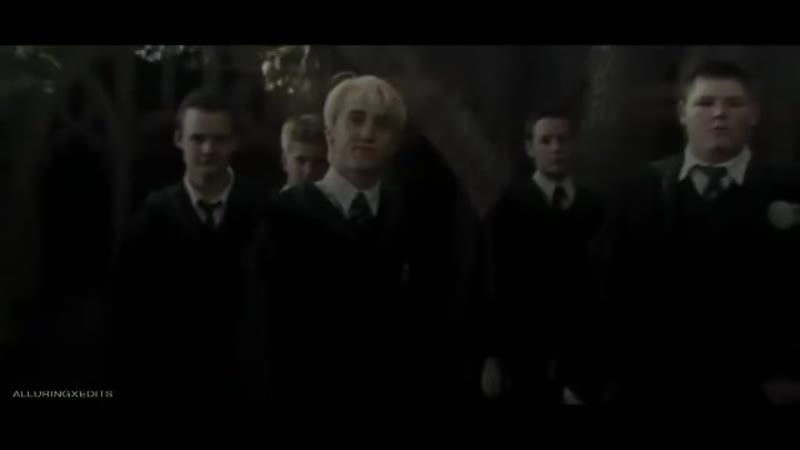 Гарри Джеймс Поттер (англ. Harry James Potter)