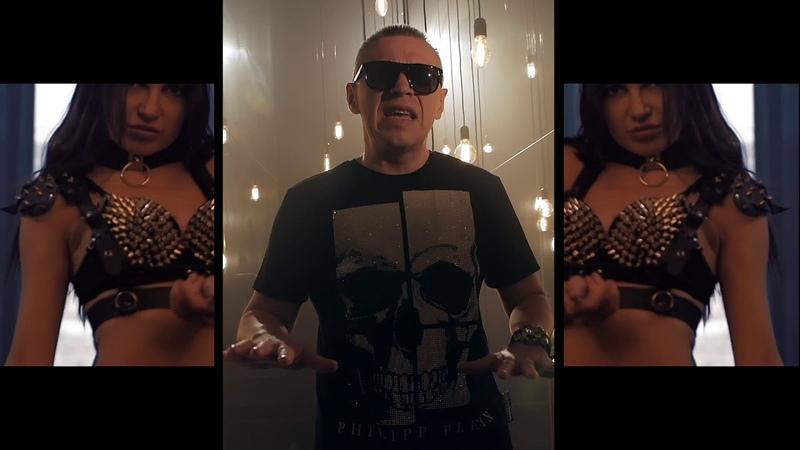 БЕЛАЯ ЛИЛИЯ Remix 2019