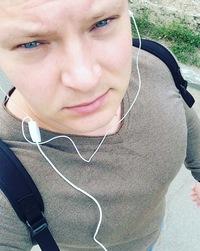 Вячеслав Самохотин