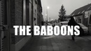 THE BABOONS - LET ME BE