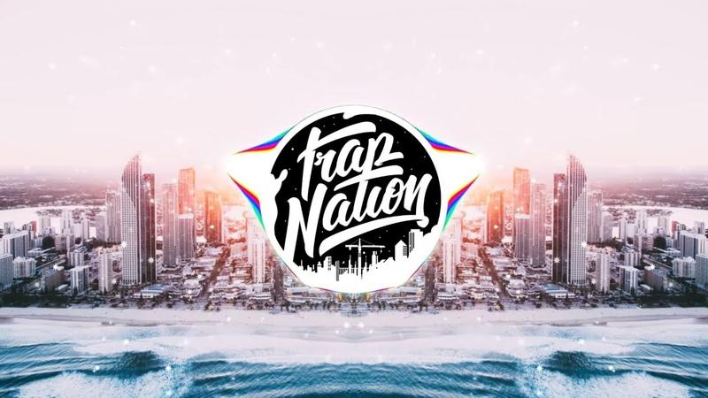 The Chainsmokers Illenium Takeaway Nolan van Lith Remix