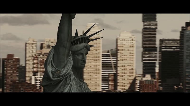 Bentley NYC CENTENARY PARADE