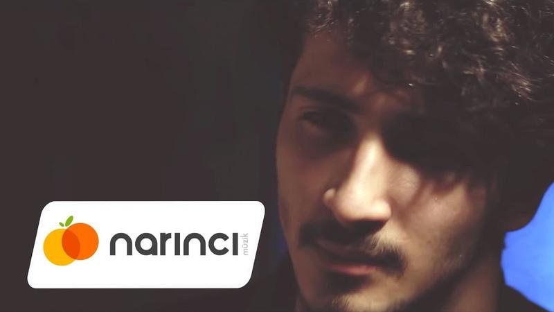 Alican Yandım Ay Aman Official Video