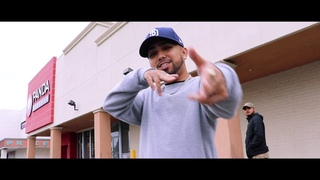 Dee Nasty x Ace $now$ - NASTYTHANG (Official Music Video) Dir. Prophe-C