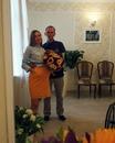 Личный фотоальбом Ксении Кусь