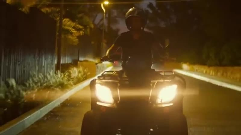 Boris Brejcha Happinezz feat Ginger Official Video