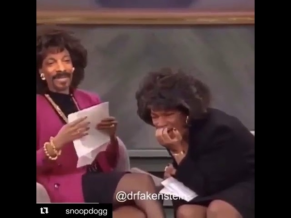 Snoop Dogg and Mike Tyson as women Deepfakes