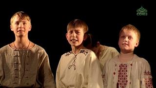 В Москве, В Доме культуры «Ново-Переделкино» состоялся спектакль «Князь. Вспоминая подвиг»