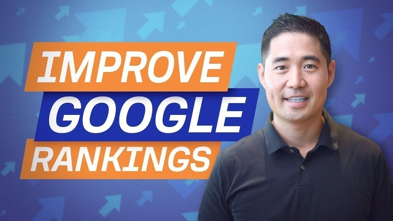 SEO For Beginners A Basic Search Engine Optimization Tutorial for Higher Google Rankings