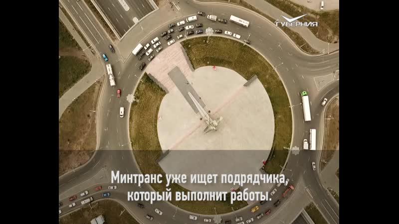 Самые интересные события в Самарской области за неделю (сентябрь №2)