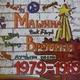 последователь кусто и большой гурман - Без названия- на самом деле это народная русская песня конца 20го века...)))