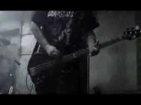 NAPALM DEATH - When All Is Said And Done (OFFICIAL VIDEO)
