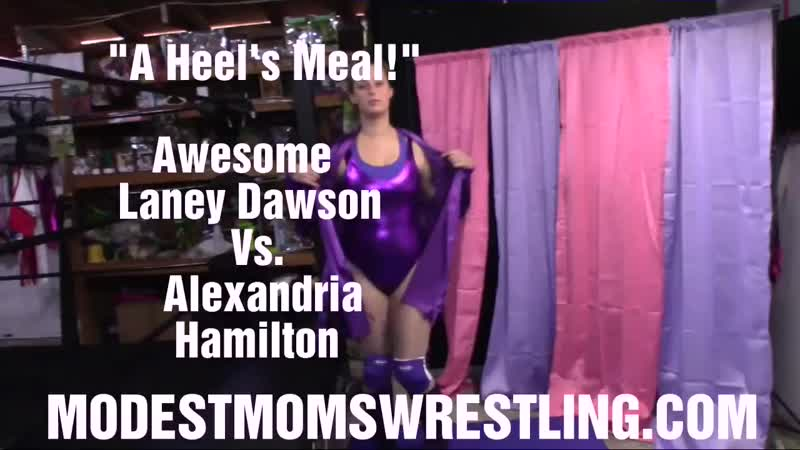 A Heel's Meal Preview.mp4