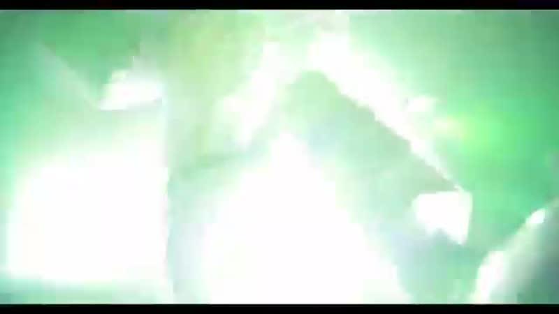 KORPIKLAANI - Jägermeister (OFFICIAL MUSIC VIDEO) ( 360p ).mp4