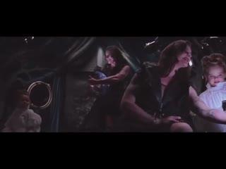 Nightwish noise (teaser)