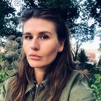 Daria Kutyreva