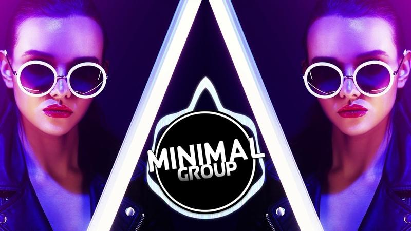 2020 BANGER MINIMAL TECHNO MIX 🌟 MINIMAL GROUP SPECIAL EDITION
