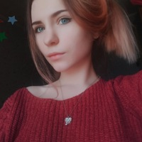 Светлана Круглякова