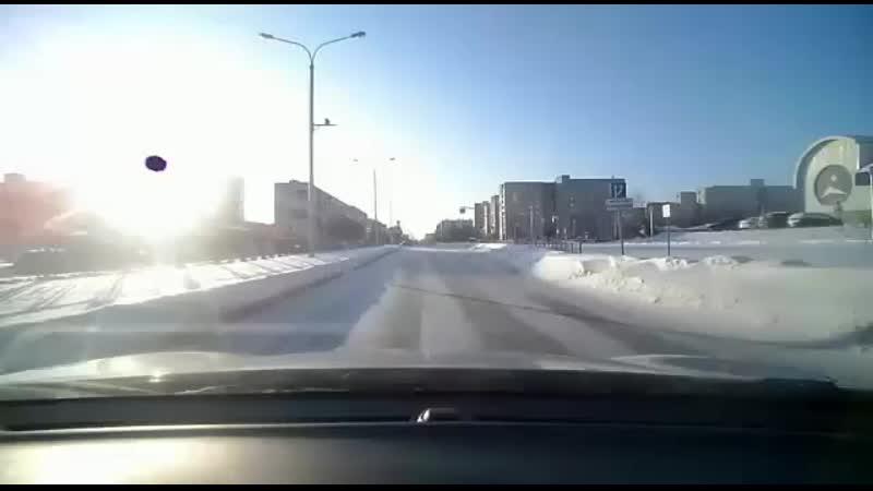 Интер-Чапаева.mp4