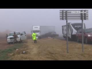 Insane_video__semi_truck_involved