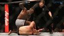 UFC 243: Veja o nocaute de Israel Adesanya sobre Robert Whittaker