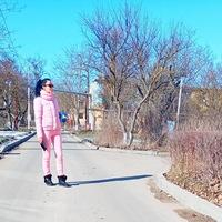 МарияИванова