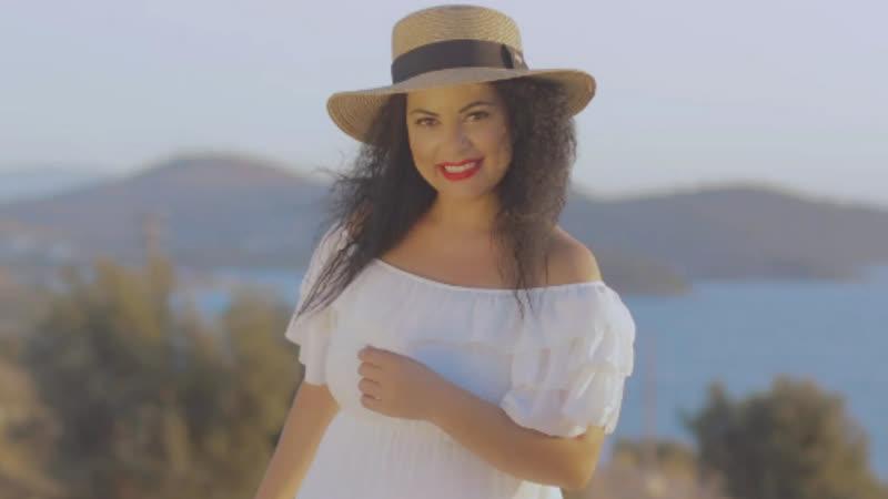 Anna Mero ft. Erkida Ruçi - O Leme (Official Video 2019)