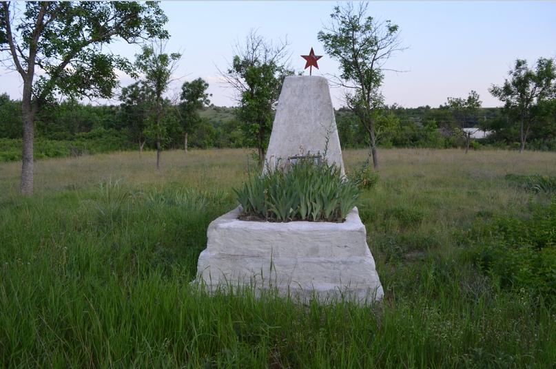 БЕСПАМЯТСТВО, изображение №3