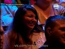 Михаил Задорнов Реформа образования - предательство (Концерт Не дай себя опокемонить! , 2014)