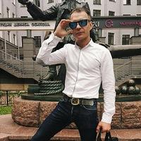 Денис Никульников