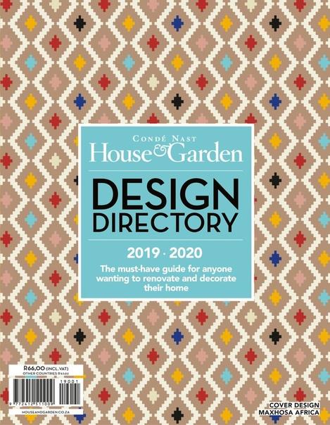 2019-10-01 Conde Nast House   Garden Design Directory UserUpload