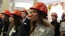Нефтяная кухня в УГНТУ это всероссийский проект