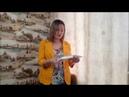Интернет-проект «Лето с книгой» лучшая книга о женской дружбе Марии Метлицкой «И шарик вернется…»