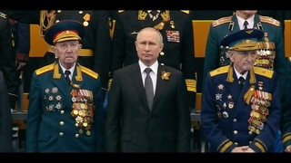 UPDATED Russia: The Empire Strikes Back BBC documentary - Episode Two