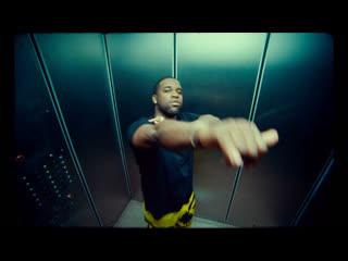ASAP Ferg - Floor Seats (Official Video)