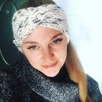 Инна Далматова